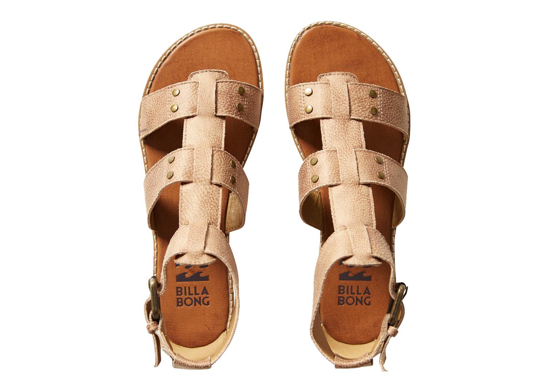 Sandales Billabong