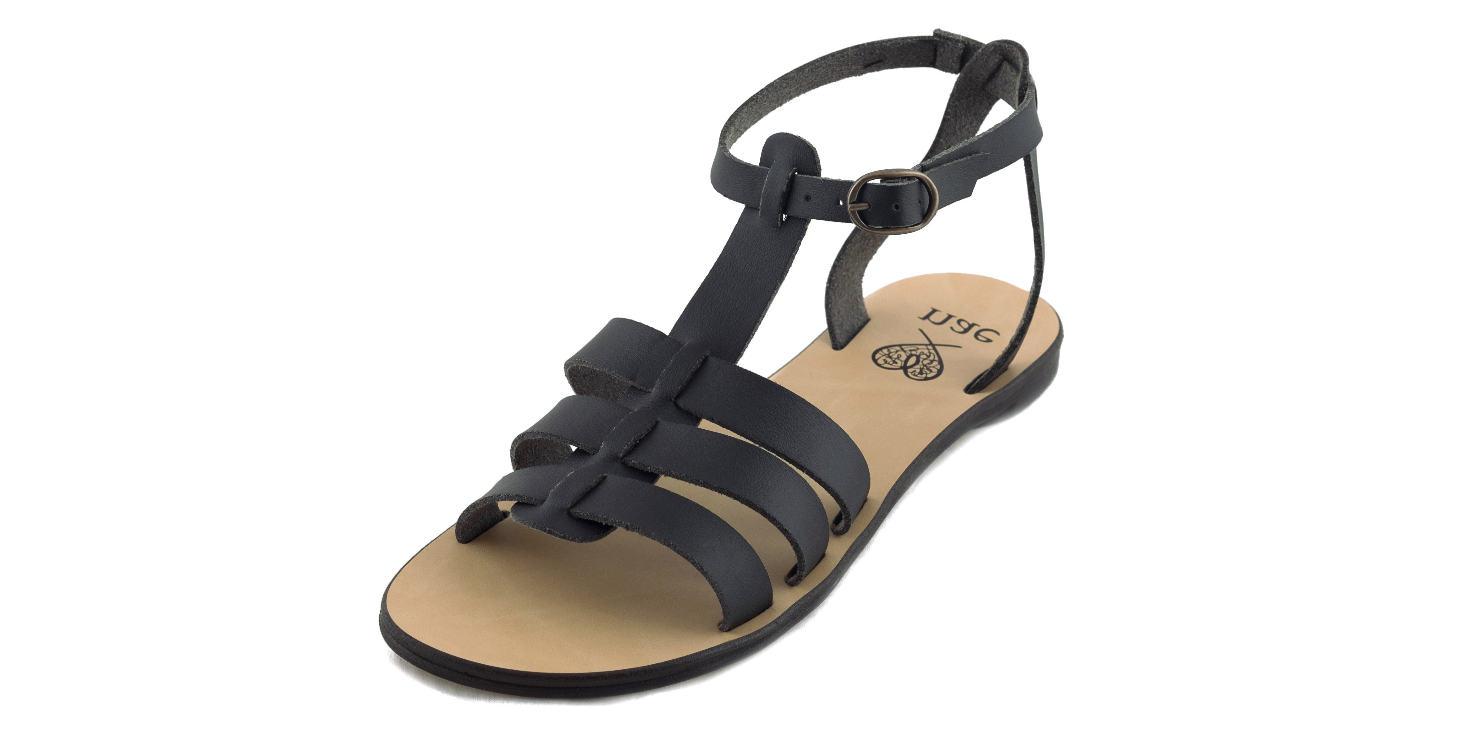 Sandales Nae