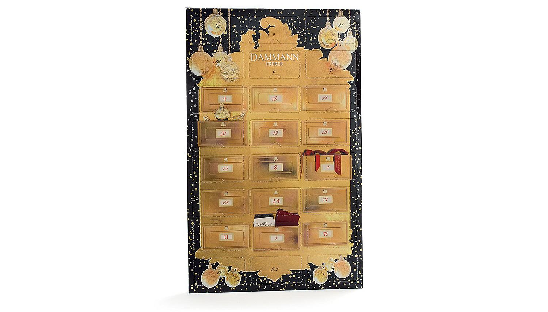 shopping 10 calendriers de l avent v ganes et originaux. Black Bedroom Furniture Sets. Home Design Ideas